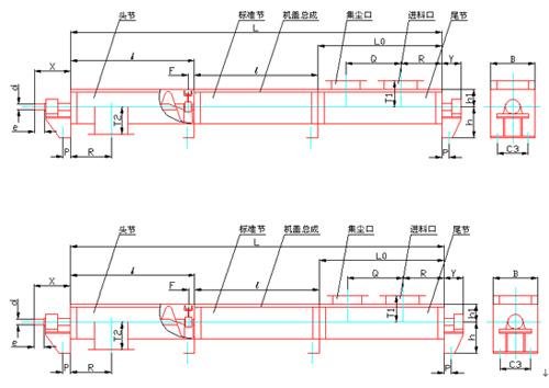 电路 电路图 电子 原理图 500_354